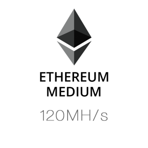 Ethereum Medium